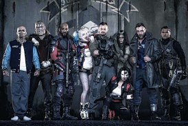 Suicide Squad: uscito il nuovo trailer con protagonista Amanda Waller