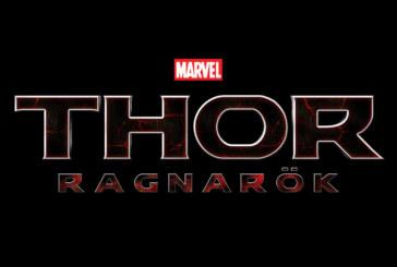 """La teoria dei fan su """"Thor: Ragnarok"""""""
