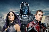 """X-Men: Apocalisse"" – una clip con i Quattro Cavalieri"