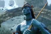 Avatar 2: Sigourney Weaver rivela quando inizieranno le riprese