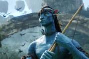 Avatar:  James Cameron torna con ben quattro sequel