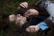 Marguerite e Julien – La leggenda degli amanti impossibili