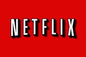 """Netflix: """"The Babysitter"""" in uscita a ottobre"""