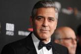 George Clooney gay: l'attore esce allo scoperto