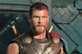 Box Office USA: Thor: Ragnarok ancora in cima