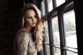 """Jennifer Lawrence nel sequel al femminile di """"Ocean's Eleven"""""""