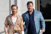 Cannes 2016: i film di domenica 15 maggio