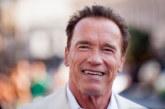 """Cannes 2016: Arnold Schwarzenegger nel cast della commedia """"Why We're Killing Gunther"""""""