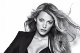 "Blake Lively insieme ad Anna Kendrick in ""A Simple Favor"""