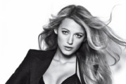 """Blake Lively insieme ad Anna Kendrick in """"A Simple Favor"""""""