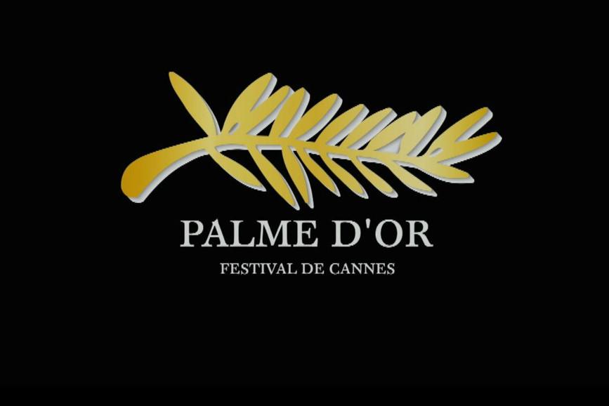 Festival di Cannes 2018 film