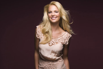 "Katherine Heigl nel cast di ""Suits 8"""