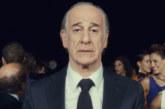 La Grande Bellezza di Paolo Sorrentino in versione integrale dal 27 al 29 giugno