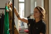 Personal Shopper: conferenza stampa con il regista Olivier Assayas