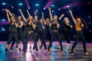 Pitch Perfect 3: uscito il teaser trailer