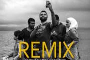 REMIX: l'integrazione prende vita al Pigneto dal 25 al 27 maggio
