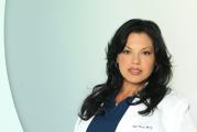 Grey's Anatomy: Il destino di Sara Ramirez