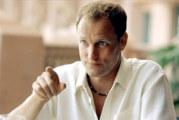 Woody Harrelson nel cast del nuovo film su Venom