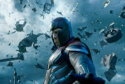 "Box Office USA: ""X-Men: Apocalisse"" in testa"