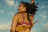 Cannes Gossip: American Honey vincerà la Palma d'Oro?
