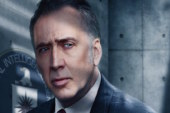 USS Indianapolis: Men of Courage – Nicolas Cage nel primo trailer ufficiale
