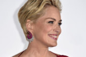 Sharon Stone entra a far parte dell'universo Marvel
