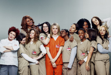 Orange Is The New Black: cosa aspettarsi dalla quinta stagione? – Spoiler