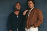 """Clint Eastwood al posto di Paul Newman nel sequel di """"La vita a modo mio"""""""