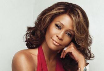 Whitney Houston: la vita della cantante raccontata da Kevin Macdonald
