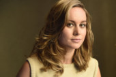 Brie Larson sarà Captain Marvel