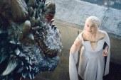 Game of Thrones 7 Spoiler: il destino di Daenerys