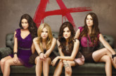 Pretty Little Liars: svelata l'identità di AD, Spoiler