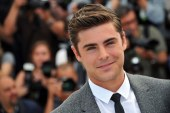 "Zac Efron: serial killer nel film ""Extremely Wicked,  Shockingly Evil and Vile"""