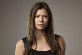 The CW arricchisce il palinsesto autunnale con nuove serie tv