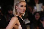 Jennifer Lawrence e Adam McKay insieme in un nuovo film