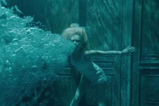 La casa dei ragazzi speciali di Miss Peregrine: nuovo trailer in italiano