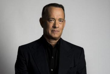 Attori sulla tavola rotonda: Tom Hanks, James Franco, e i trucchi del mestiere