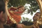 L'India Film Festival arriva alla Casa del Cinema di Roma