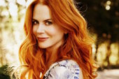 "Nicole Kidman si unisce al cast della serie ""Top of the Lake: China girl"""