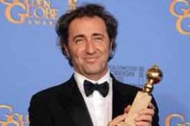 Loro: online il primo trailer del nuovo film di Paolo Sorrentino