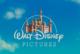 Gli 8 Classici Disney vincitori dell'Oscar per la Miglior Canzone
