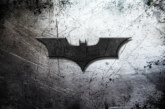 The Batman: Ben Affleck e il nuovo script