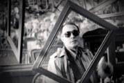 Abbas Kiarostami: morto il Maestro del cinema iraniano