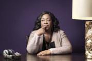 Shonda Rhimes: ritorna il TGIT sulla ABC