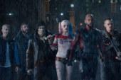 Box Office Italia: successo confermato per Suicide Squad