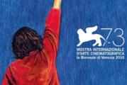 Festival Venezia 2016: presentato il programma
