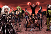 X-Men: in programma una nuova serie targata Fox