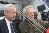 """Box office Italia: """"Sully"""" nuovamente capolista"""