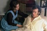 """Colin Farrell protagonista di """"The Beguiled"""" di Sofia Coppola"""