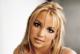 Britney Spears: in cantiere il biopic firmato Lifetime